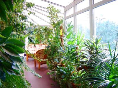 Утепление балкона лоджии воронеж